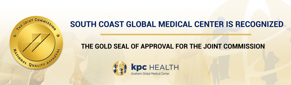 Home - South Coast Global Medical Center
